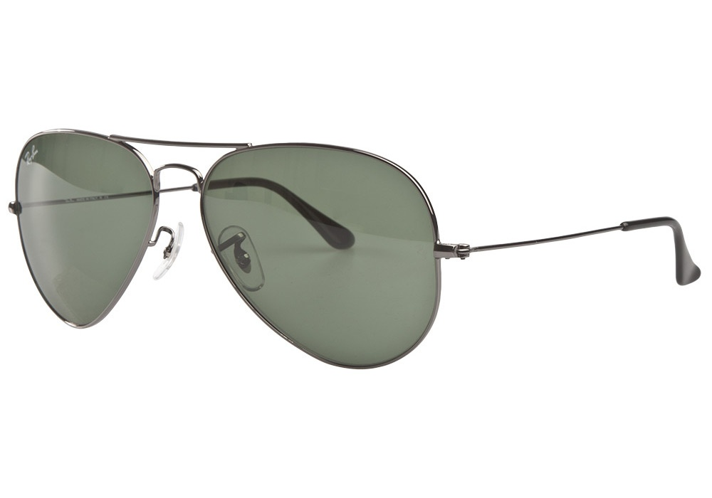 ray ban 3025 aviator sunglasses 61mw  ray ban 3025 aviator sunglasses
